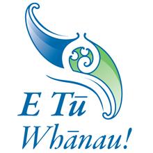 E Tu Whanau!