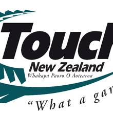 Touch New Zealand