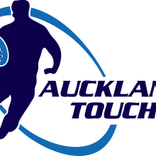 Auckland Touch